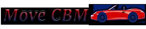 Move CBM
